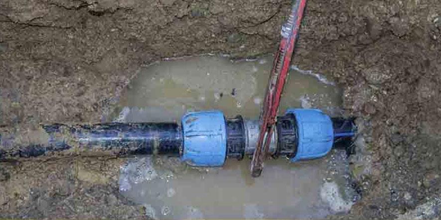 Drain Pipe Repair : Orlando sewer repair service snake home in fl