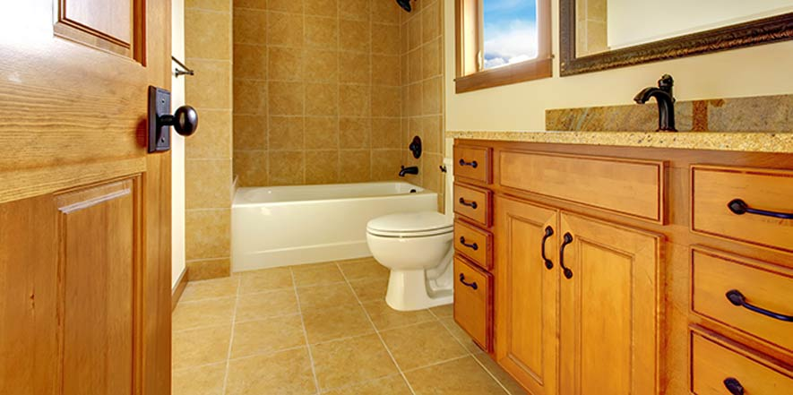 Orlando bathroom remodeling service bathroom remodel in orlando fl for Bathroom remodeling orlando fl
